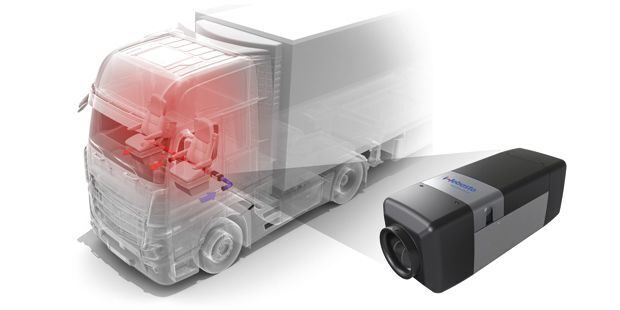 truck-air-heater-illustration-620x310_937ceb